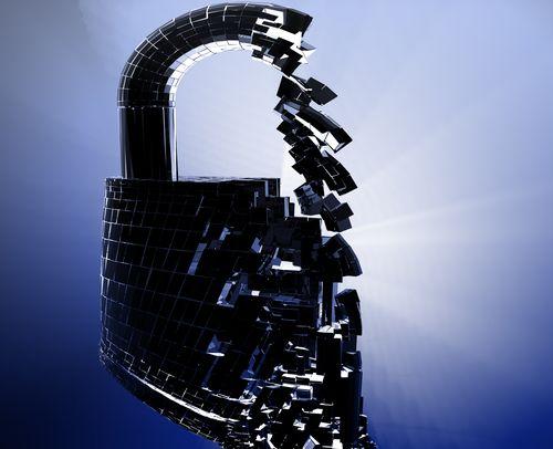 cybersecurite-fleaux-menaces