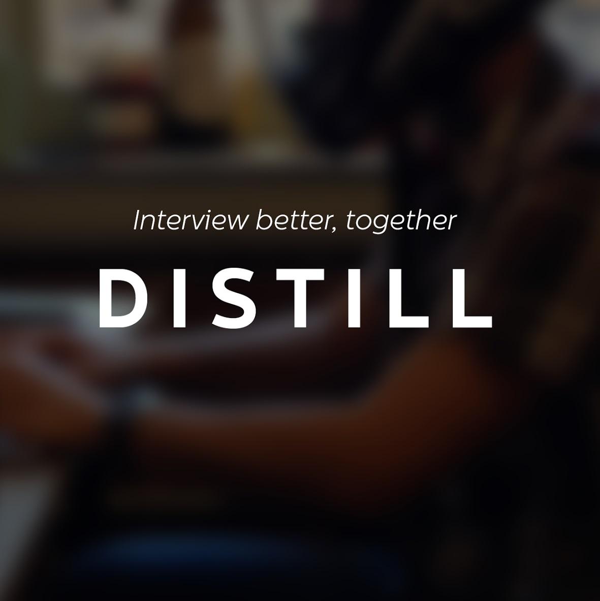 distill-yahoo