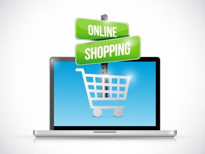 e-commerce-bilan-fevad-2013