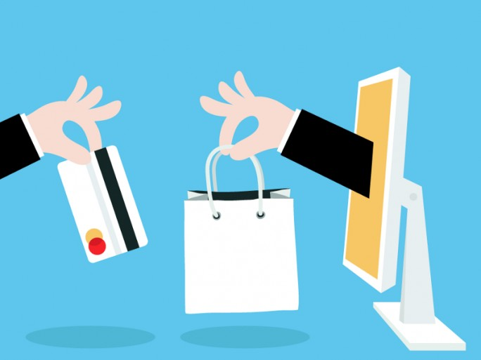 e-commerce-pure-players-france