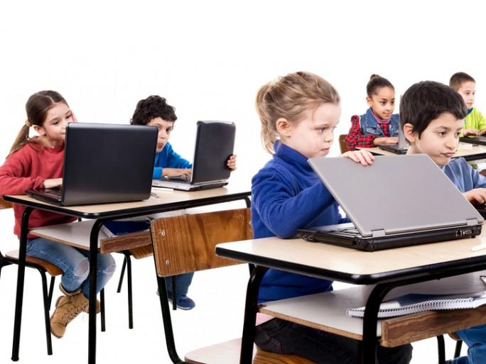 education-nationale-numerique