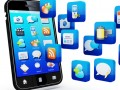 europe-marche-applications-mobiles