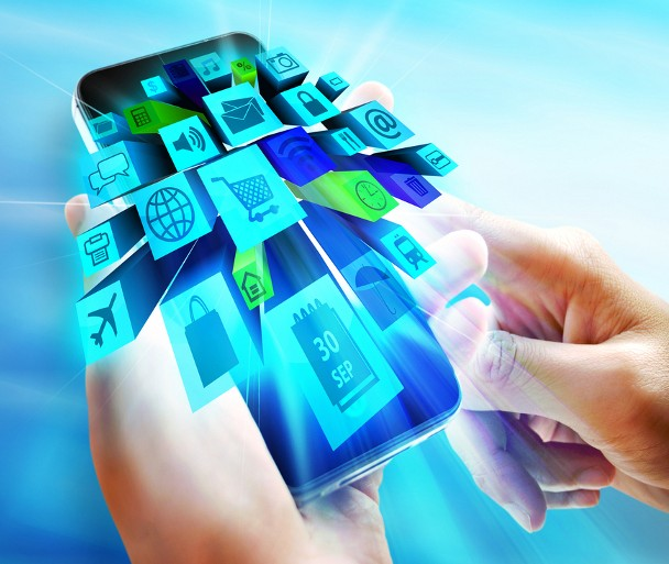 france-internet-mobile-mediametrie
