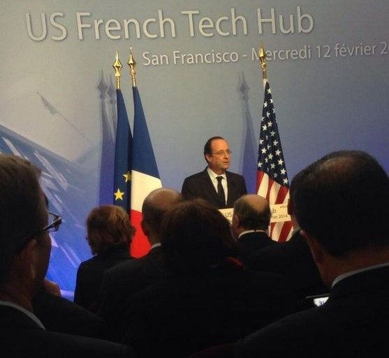 francois-hollande-us-tech-hub