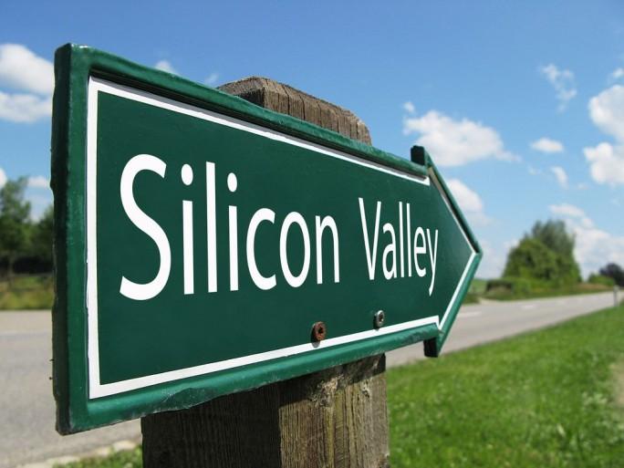 francois-hollande-visite-silicon-valley