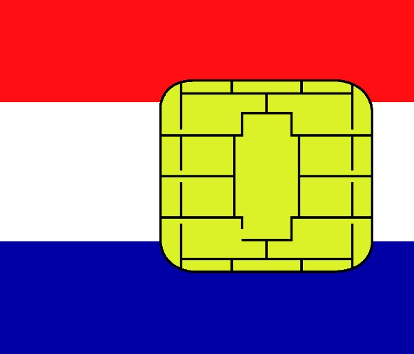 free-mobile-pays-bas-roaming