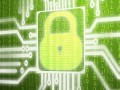 google-android-malware-securite