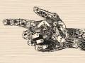 google-foxconn-robotique
