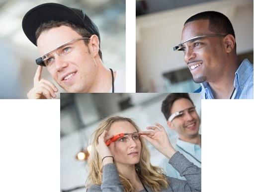 google-glass-explorers