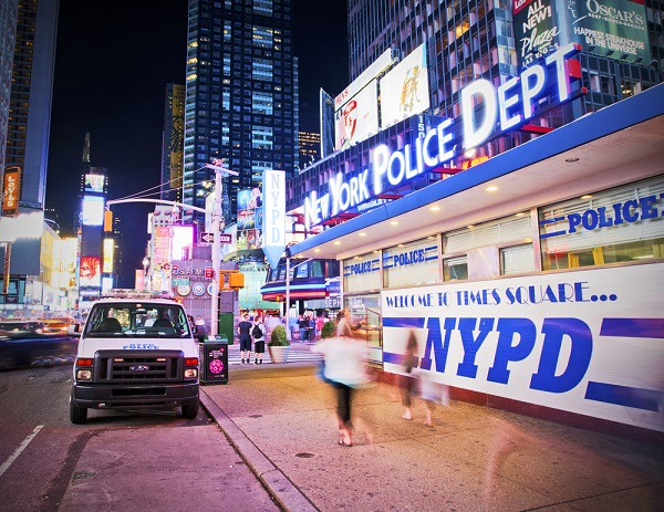 google-glass-nypd-police-new-york