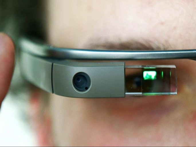google-glass-second-ecran