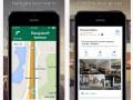 google-maps-ios-cartographie-navigation