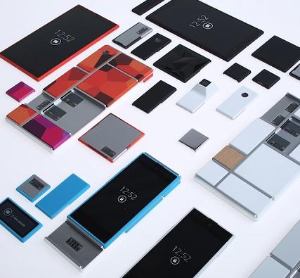 google-projet-ara-smartphone