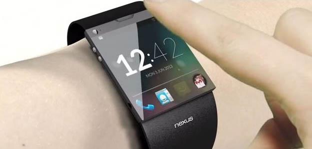 google-smartwatch-lg-montre-connectee