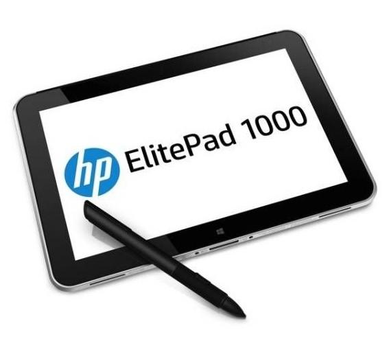 hp-elitepad-1000