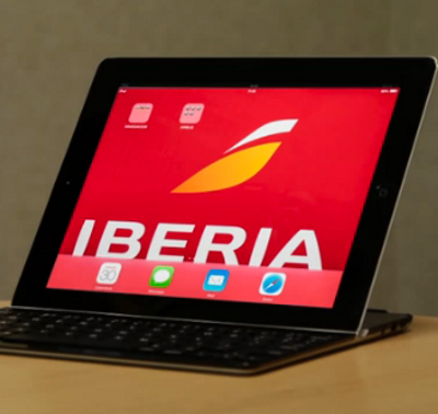 iberia-ipad-dematerialisation