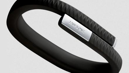 jawbone-levee-fonds