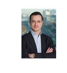 jerome-tredan-vente-marketing-PME-microsoft-france