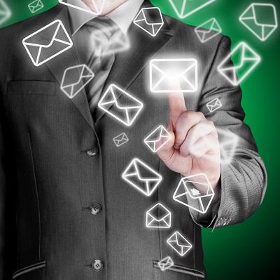 laredoute-return-path-emailing
