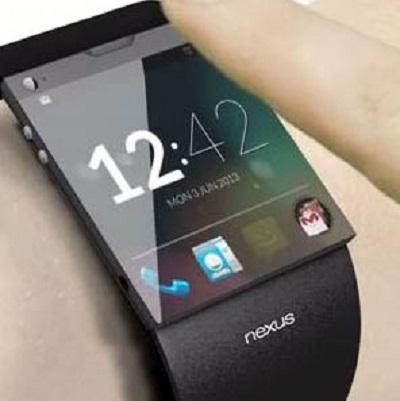 lg-google-smartwatch-une