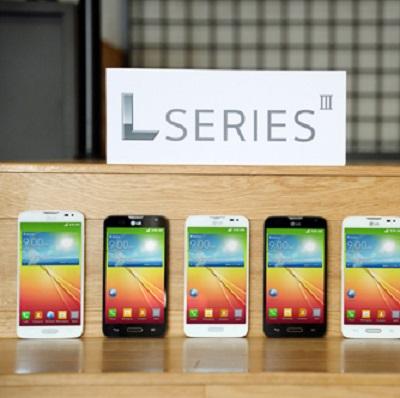 lg-smartphone-serie-iii