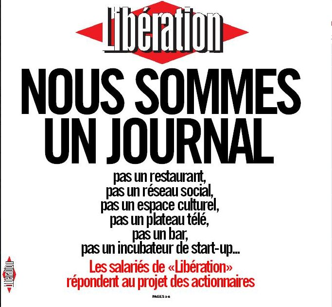 liberation-journal-revolte-redaction-projets-actionnaires