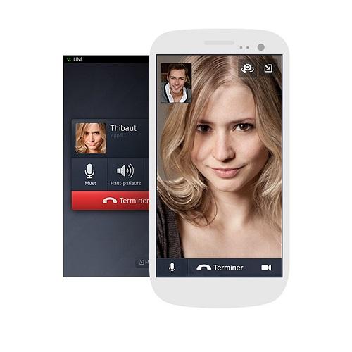 line-voice-ip-appels-telephoniques