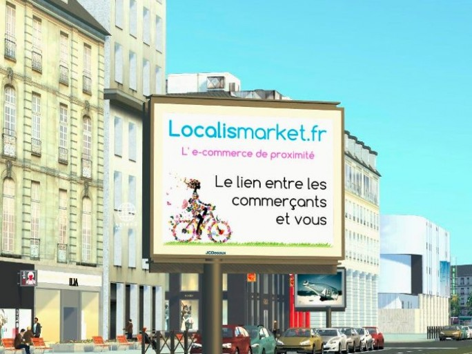 localismarket-levee-fonds