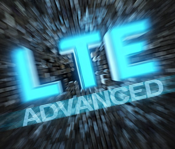 lte-advanced-orange
