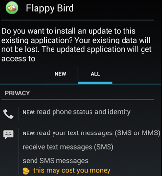 malware-flappy-bird
