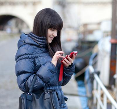 marche-smartphones-2013-gartner