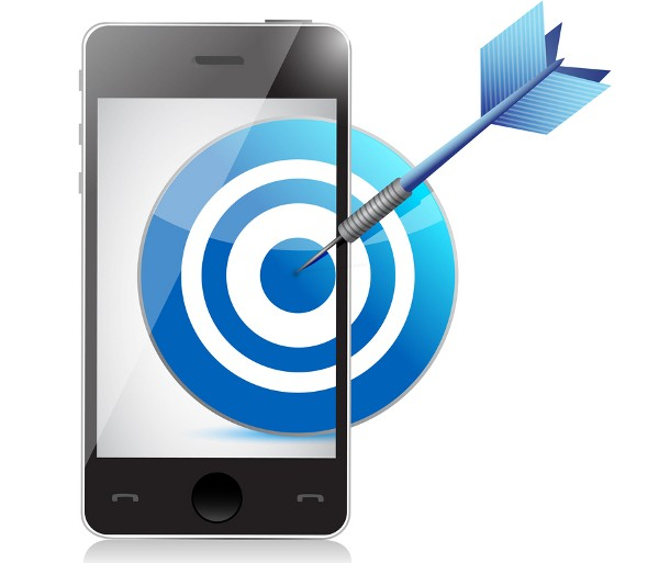 multicanal-publicite-mobile