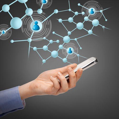 mutualisation-reseaux-sfr-bouygues-telecom