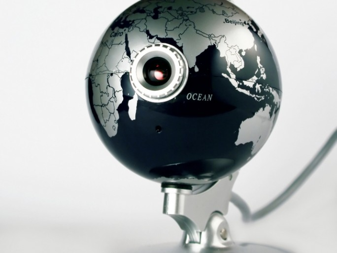 nsa-gchq-webcam