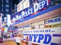 nypd-police-new-york-une