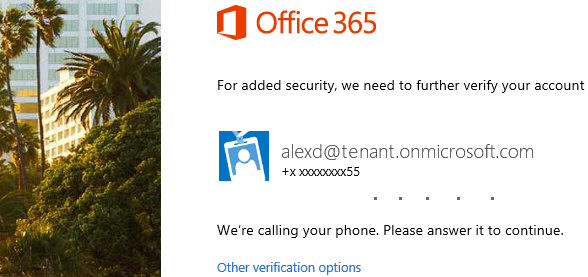 office-365-authentification-forte