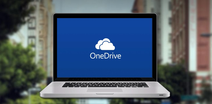 onedrive-stockage-cloud-microsoft