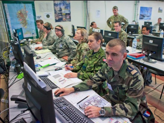 pacte-cyber-defense