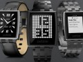 pebble-smartwatch-appstore