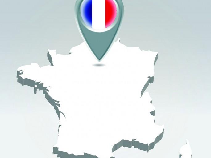 projet-loi-geolocalisation-assemblee