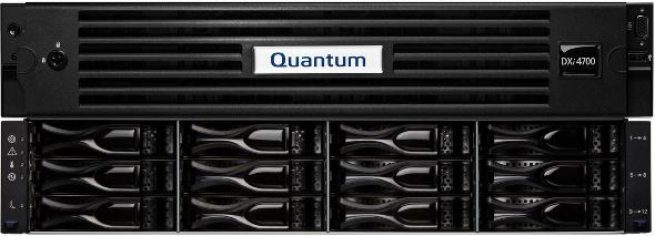 quantum-dxi4700