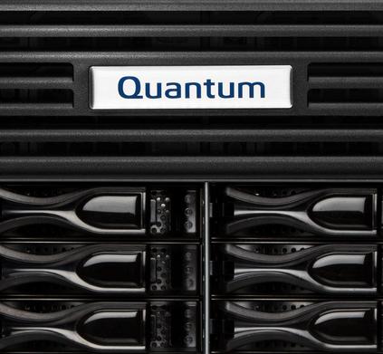 quantum-sauvegarde-deduplication