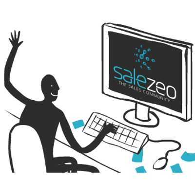 salezeo-levee-fonds