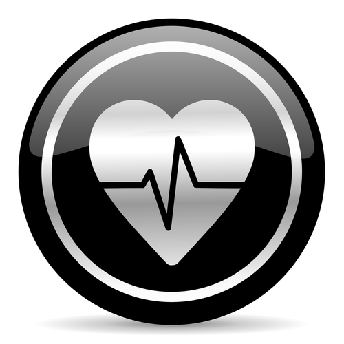 apple-brevet-rythme-cardiaque