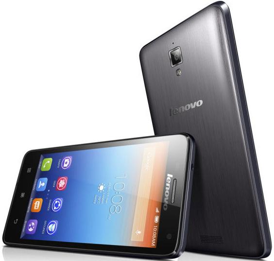 smartphone-lenovo-s660