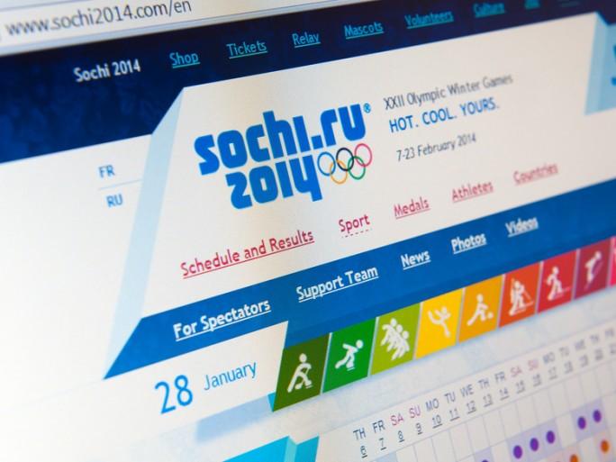 sochi-2014-securite-it