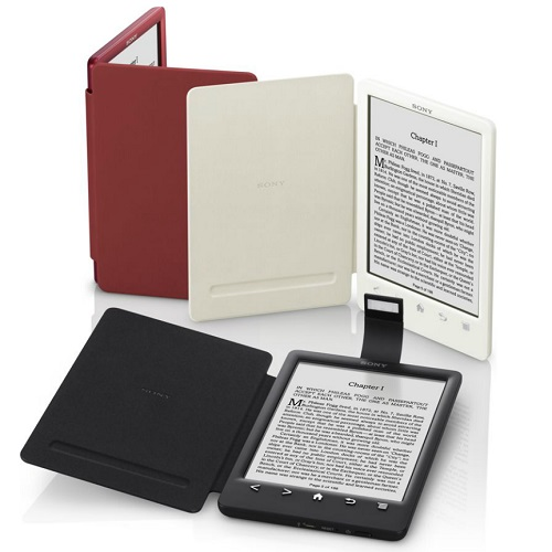 sony-liseuse-ebook-prs-t3
