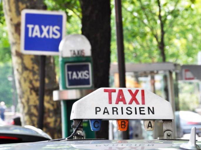 taxis-vs-vtc-decret-annule-conseil-etat