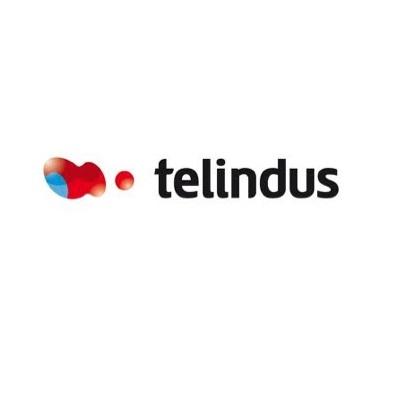 telindus-logo