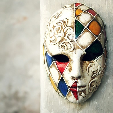 the-mask-une